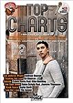 Top Charts 72 mit Playback CD Die 6 b...