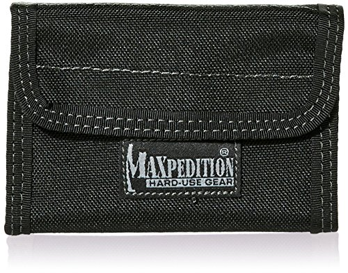 spartan-wallet-black