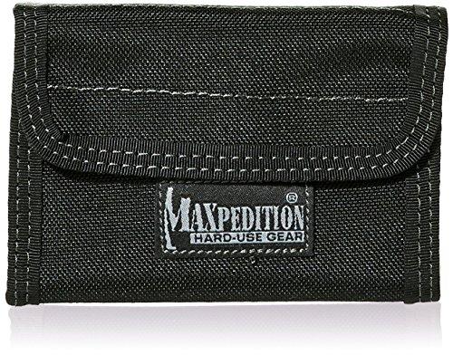 maxpedition-spartan-wallet-black