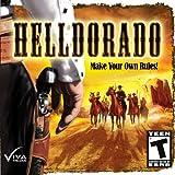 Helldorado [Download]