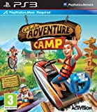 Cabela's Adventure Camp (PS3)