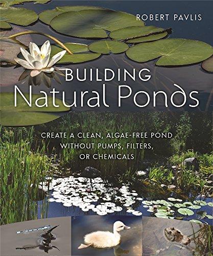 Newest Water Gardens & Ponds  By Technique  Gardening & Landscape