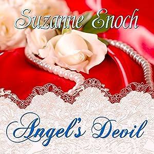 Angel's Devil Audiobook