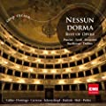 Best Of Opera (International Version)
