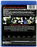 Image de La Ultima Casa A La Izquierda (2009) [Blu-ray] [Import espagnol]