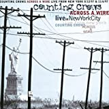 Across a Wireby Counting Crows