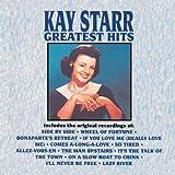 Kay Starr - Greatest Hits