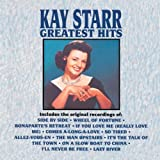 Kay Starr - Greatest Hits