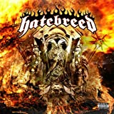 Hatebreed (napster Exlusive) [Explicit]