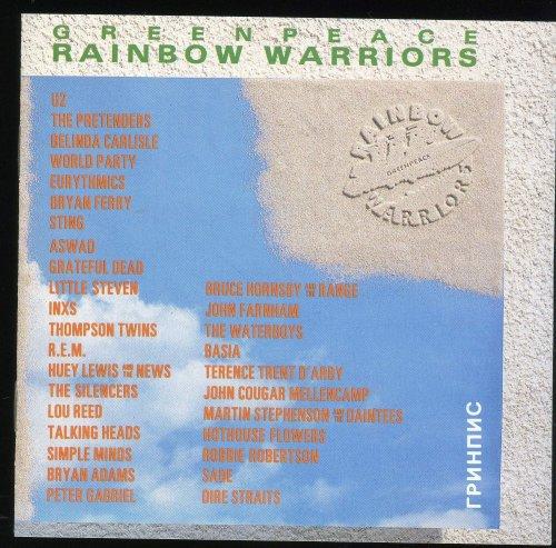 greenpeace-rainbow-warriors-2-disc-set
