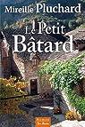 Le Petit Bâtard par Pluchard
