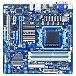 Hitachi 500GB Sata Laptop 5400RPM