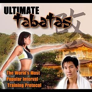 Workout Muse - Ultimate Tabatas - Amazon.com Music