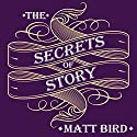 The Secrets of Story: Innovative Tools for Perfecting Your Fiction and Captivating Readers Audiobook by Matt Bird Narrated by Eric Michael Summerer