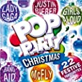 Pop Party Christmas [+digital booklet]