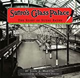 img - for Sutro s Glass Palace book / textbook / text book