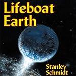 Lifeboat Earth: Kyyra, Book 2 | Stanley Schmidt