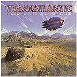 Bridge Across Forever by Transatlantic (2009-10-20)
