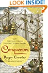 Conquerors: How Portugal Forged the F...