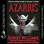 Azarius | Sidney Williams