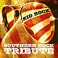 Kid Rock Southern Rock Tribute