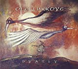 Dyatly by Ole Lukkoye (2015-08-03)