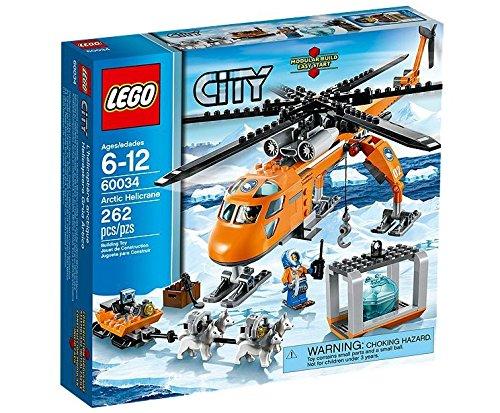 LEGO-City-60034-Arctic-Helicrane