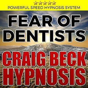 Fear of Dentists: Craig Beck Hypnosis Speech