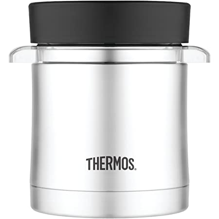 Best Thermoses Thermos Ratings Reviews Amp Tips Safe
