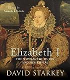Image of Elizabeth I: The Exhibition Catalogue
