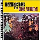 Plays Duke Ellington (Keepnews Collection)