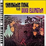 Thelonious Monk Plays Duke Ellingtonby Thelonious Monk