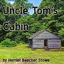 Uncle Tom's Cabin   Livre audio Auteur(s) : Harriet Beecher Stowe Narrateur(s) : Jim Roberts
