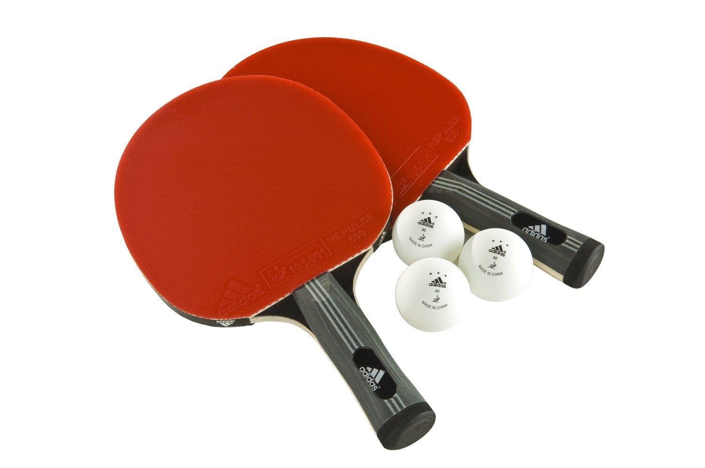 tischtennisschl ger tischtennisschl ger einebinsenweisheit. Black Bedroom Furniture Sets. Home Design Ideas