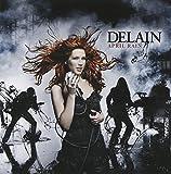 April Rain by Delain (2009-08-03)