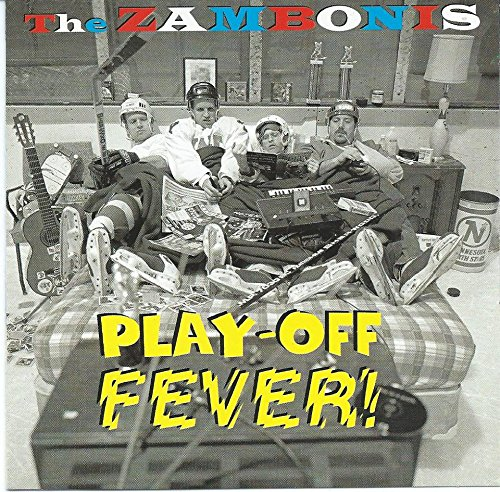 play-off-fever