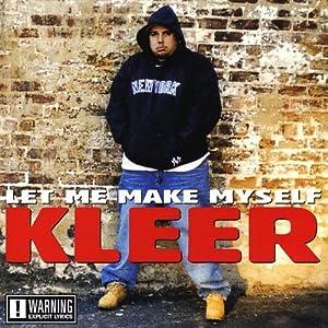 Let Me Make Myself Kleer