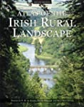 Atlas of the Irish Rural Landscape (I...