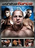 Strikeforce MMA