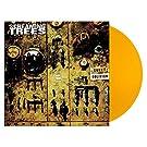 Sweet Oblivion (Gold Vinyl)