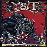 Black Tiger (Meanstreak Music Co.)