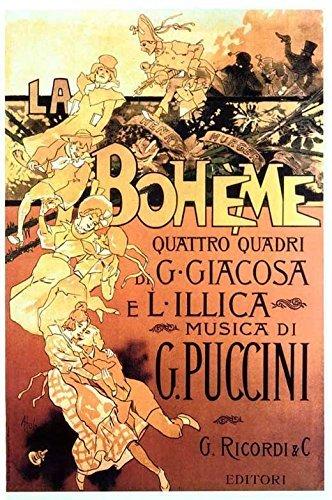 la-boheme-poster-movie-italian-11x17-mirella-freni-gianni-raimondi-rolando-panerai-gianni-maffeo-by-