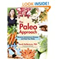 Paleo Approach, The