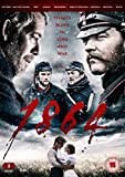 1864 [DVD]