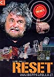 Beppe Grillo - Reset [Italia] [DVD]