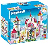 Playmobil Princess 5142 Princess Fantasy Castle