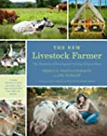 The New Livestock Farmer: The Busines...