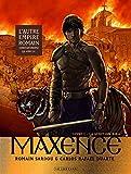 Maxence - tome 1 - la S�dition Nika