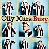 OLLY MURS - TAKES A LOT