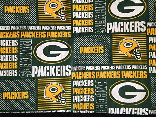 Packers Valances Green Bay Packers Valance Packers